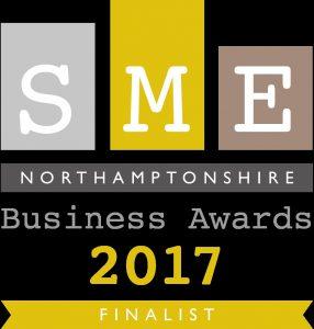 SME Awards 2017